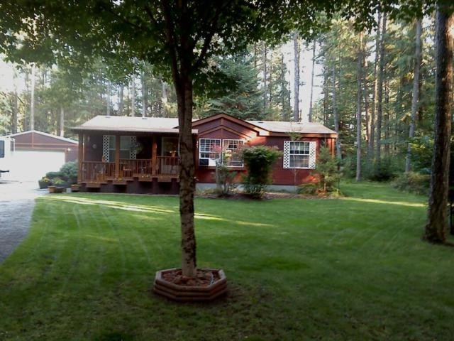 30224 N Stampede Rd, Athol, ID 83801 (#18-9398) :: The Spokane Home Guy Group