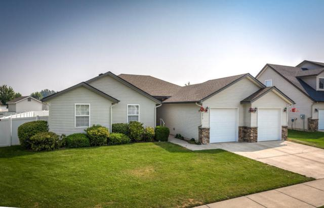 2619 W Berkley Ln, Hayden, ID 83835 (#18-9402) :: The Stan Groves Real Estate Group
