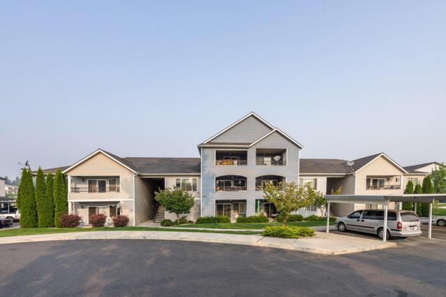 380 N Promenade Loop D#101, Post Falls, ID 83854 (#18-9409) :: Prime Real Estate Group
