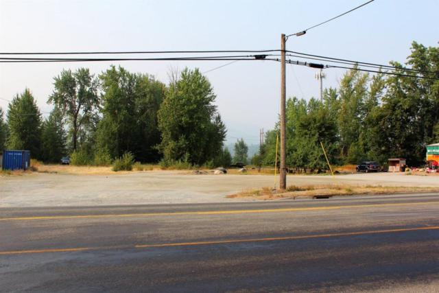 0 Highway 2, Priest River, ID 83856 (#18-9421) :: Northwest Professional Real Estate