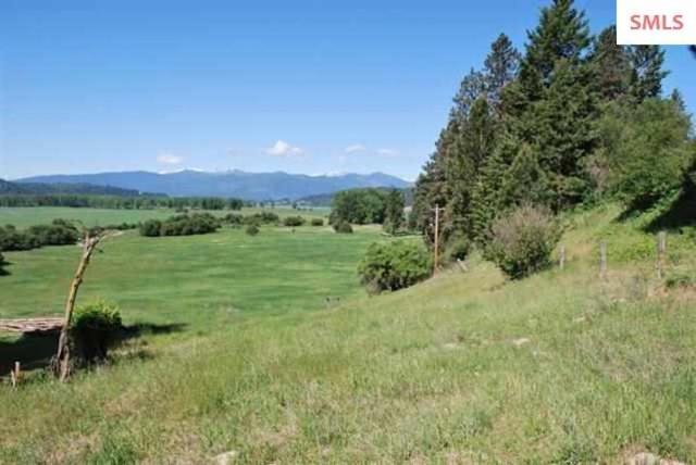 NNA District 2, Bonners Ferry, ID 83805 (#18-9441) :: Team Brown Realty