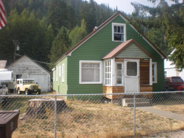 19 Main, Wallace, ID 83873 (#18-9453) :: Team Brown Realty