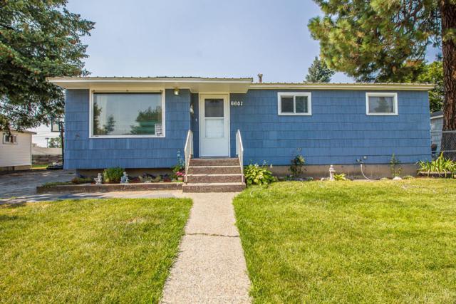 6601 N Lynwood St, Spokane, WA 99208 (#18-9478) :: Team Brown Realty