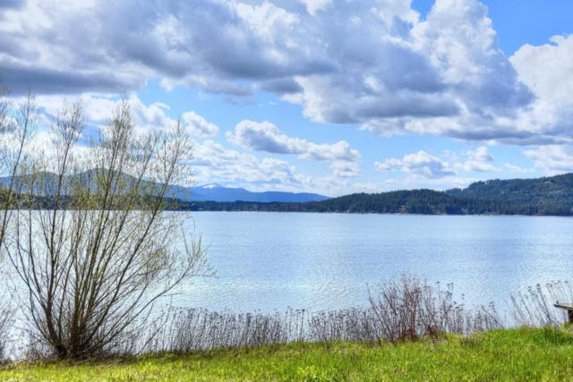 0 Geri Court, Sandpoint, ID 83864 (#18-9485) :: Northwest Professional Real Estate