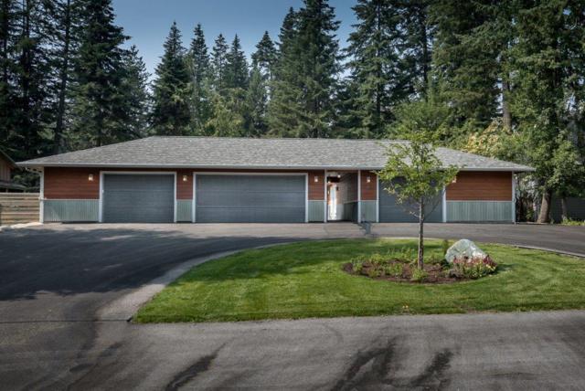 12685 N Avondale Loop, Hayden, ID 83835 (#18-9492) :: Team Brown Realty