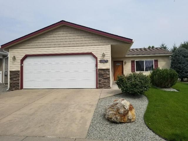 13702 N Kings Canyon Rd, Rathdrum, ID 83858 (#18-9501) :: Link Properties Group