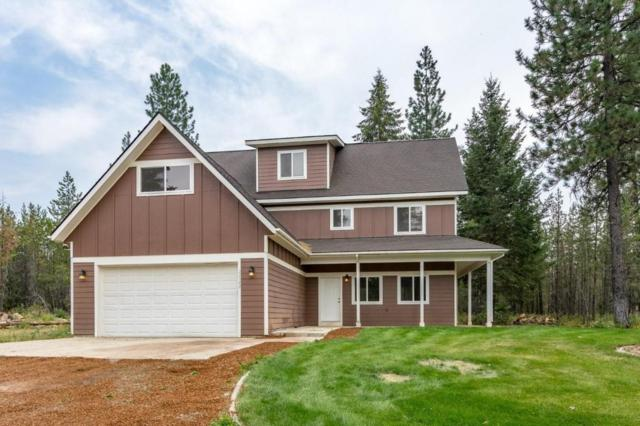 26740 N Winsome Dr, Athol, ID 83801 (#18-9505) :: Team Brown Realty