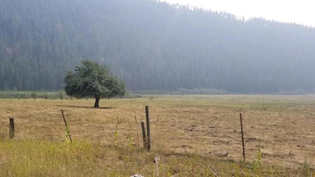Nna Meadow Creek Road, Bonners Ferry, ID 83805 (#18-9513) :: Team Brown Realty