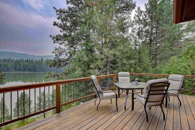 181 Stewart Dr, Blanchard, ID 83804 (#18-9516) :: Northwest Professional Real Estate