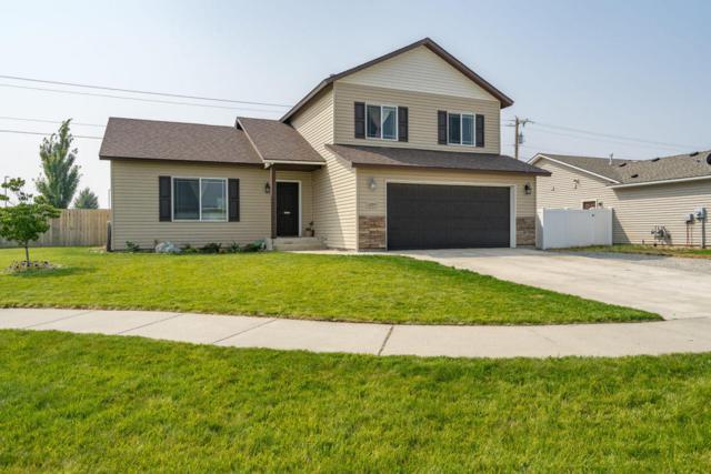 13195 N Zodiac Loop, Rathdrum, ID 83858 (#18-9518) :: The Spokane Home Guy Group