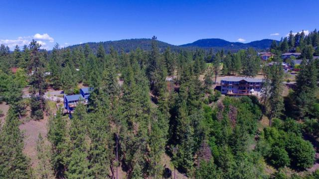 3124 E Fernan Terrace, Coeur d'Alene, ID 83814 (#18-9528) :: Groves Realty Group