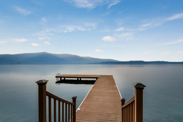 818 Bryce Ln, Sandpoint, ID 83864 (#18-9566) :: Prime Real Estate Group