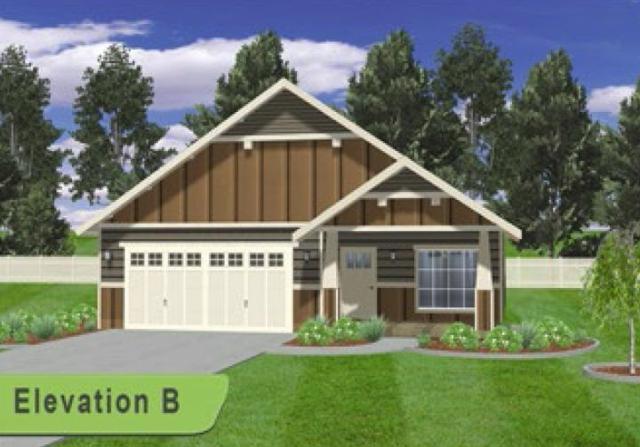 8073 N Hibiscus Ln, Coeur d'Alene, ID 83815 (#18-957) :: Prime Real Estate Group