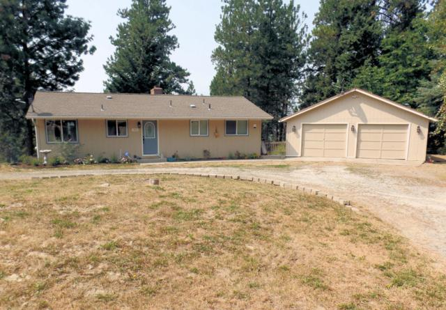 5880 Main, Bonners Ferry, ID 83805 (#18-9579) :: Team Brown Realty