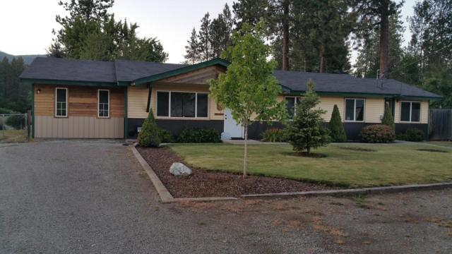 8679 W Larch St, Rathdrum, ID 83858 (#18-9587) :: Team Brown Realty