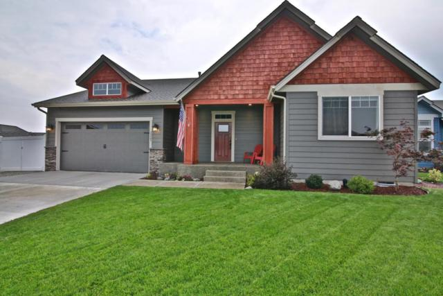 2925 N Backweight Ln, Post Falls, ID 83854 (#18-9596) :: Team Brown Realty