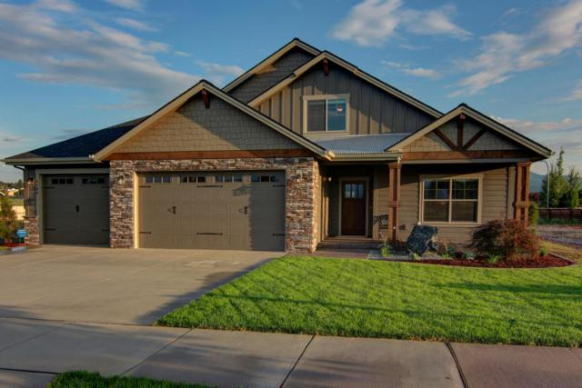 1188 W Watercress Ave, Post Falls, ID 83854 (#18-9603) :: Team Brown Realty