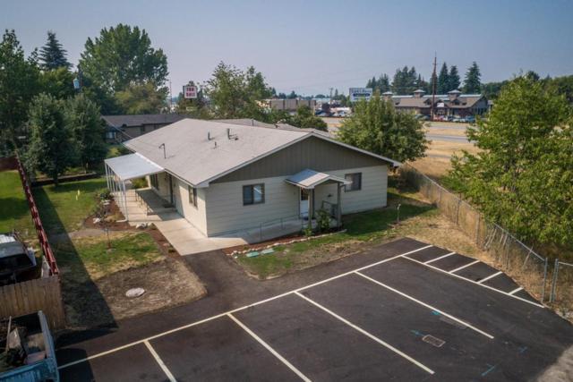 264 W Hilgren Ave, Hayden, ID 83835 (#18-9614) :: Prime Real Estate Group