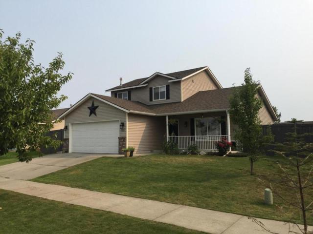 3512 W Thorndale Loop, Coeur d'Alene, ID 83815 (#18-9636) :: Prime Real Estate Group