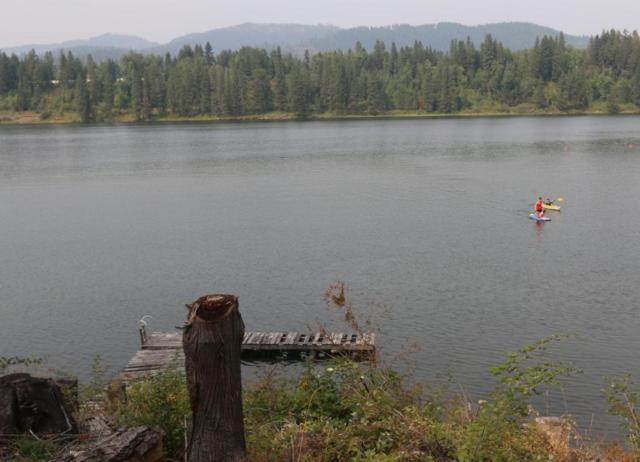 109 W Lakeview, Priest River, ID 83856 (#18-9637) :: The Jason Walker Team