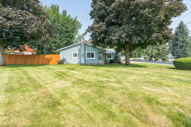 585 E Hayden Ave, Hayden, ID 83835 (#18-9649) :: Prime Real Estate Group