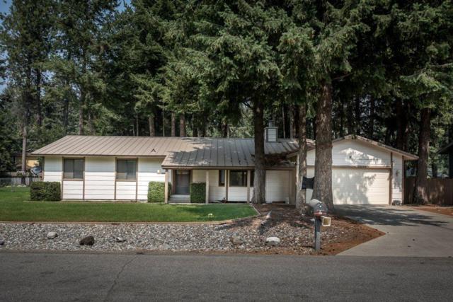 11751 N Ruby Dr, Hayden, ID 83835 (#18-9654) :: The Spokane Home Guy Group