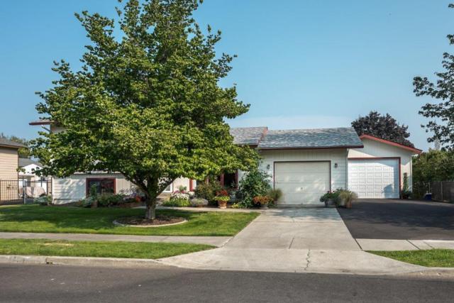 4404 N Holmes Rd, Coeur d'Alene, ID 83815 (#18-9676) :: Prime Real Estate Group