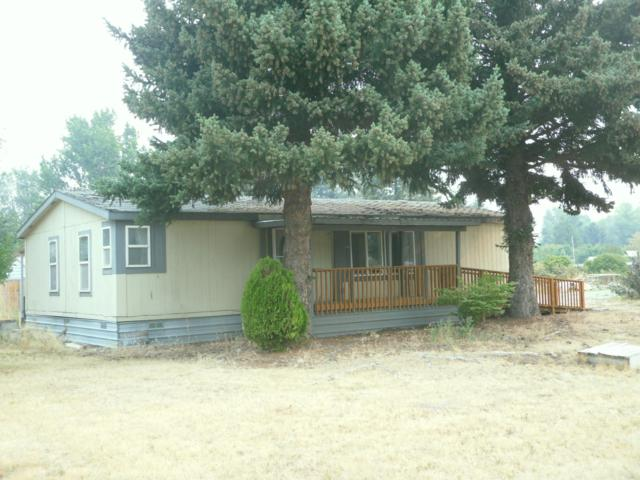 465 S Dunbar St, Post Falls, ID 83854 (#18-9684) :: Prime Real Estate Group
