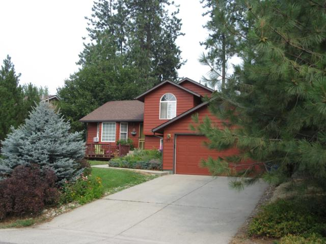7533 W Crenshaw St, Rathdrum, ID 83858 (#18-9687) :: Link Properties Group
