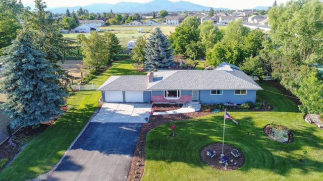 2555 E 12TH Ave, Post Falls, ID 83854 (#18-9688) :: The Spokane Home Guy Group