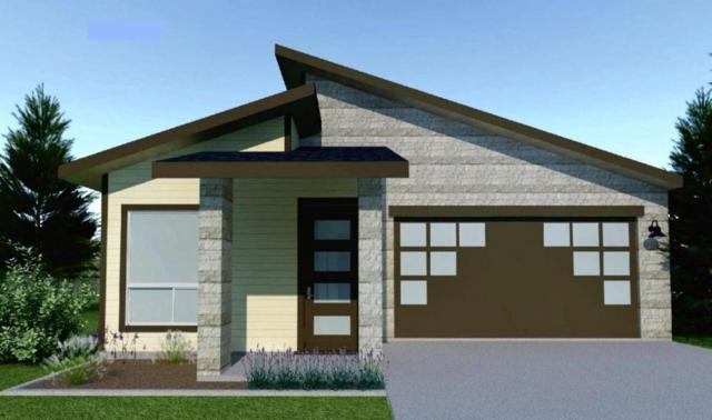 3316 N Rosalia Rd., Coeur d'Alene, ID 83814 (#18-9705) :: Prime Real Estate Group