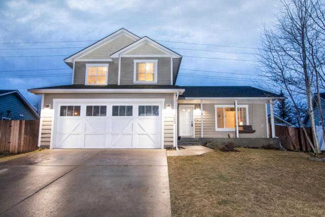 5292 W Citruswood Dr, Post Falls, ID 83854 (#18-973) :: Prime Real Estate Group