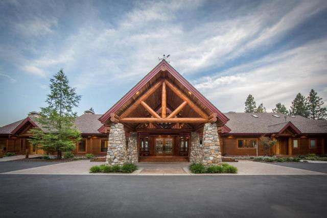 8917 W Hawk Ridge Rd, Coeur d'Alene, ID 83814 (#18-9743) :: ExSell Realty Group