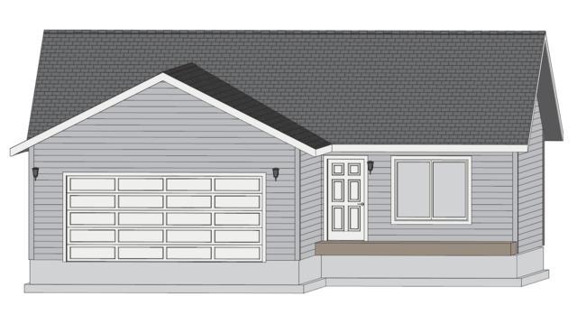 12109 W Wellington Ave, Post Falls, ID 83854 (#18-9758) :: Link Properties Group