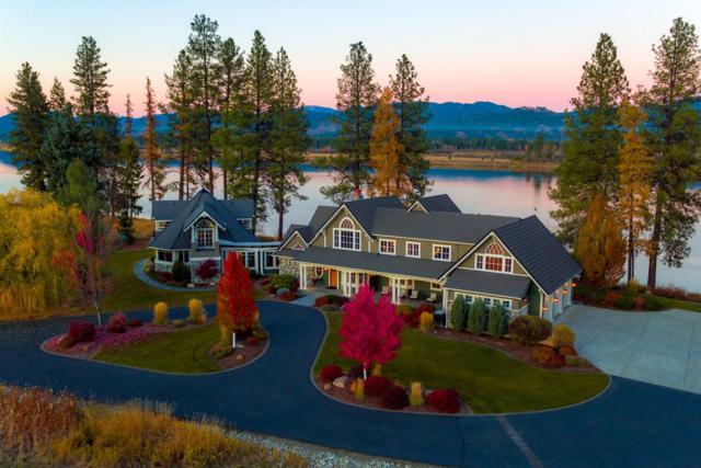 424831 Highway 20, Usk, WA 99180 (#18-9761) :: Northwest Professional Real Estate