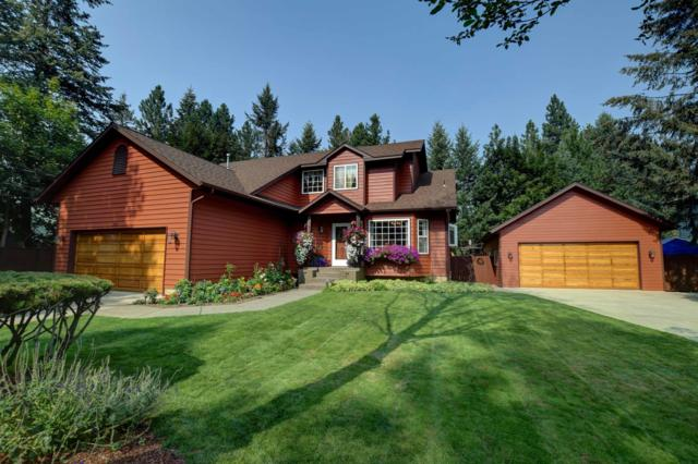 6734 W Harbor Dr, Coeur d'Alene, ID 83814 (#18-9762) :: Link Properties Group