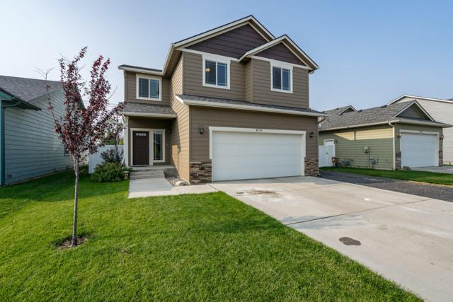 4750 E Kit Fox Ln, Post Falls, ID 83854 (#18-9767) :: The Stan Groves Real Estate Group
