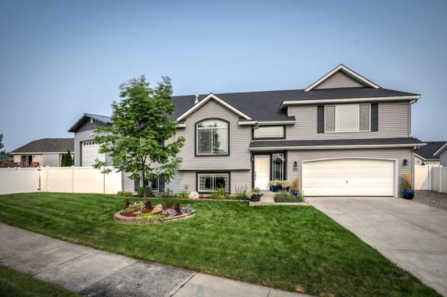 8208 N Vantage Dr, Hayden, ID 83835 (#18-9792) :: Team Brown Realty