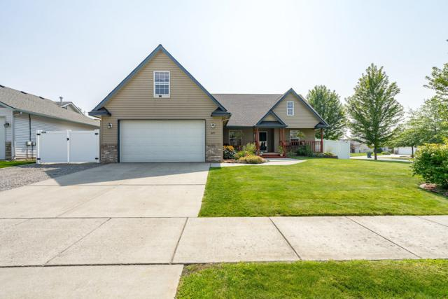 879 E Warm Springs Ave, Post Falls, ID 83854 (#18-9799) :: The Spokane Home Guy Group