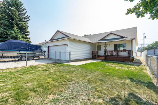 403 W 13TH Ave, Post Falls, ID 83854 (#18-9817) :: Link Properties Group