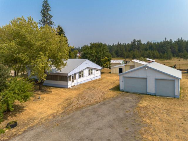 29876 N 1st St, Athol, ID 83801 (#18-9818) :: The Stan Groves Real Estate Group