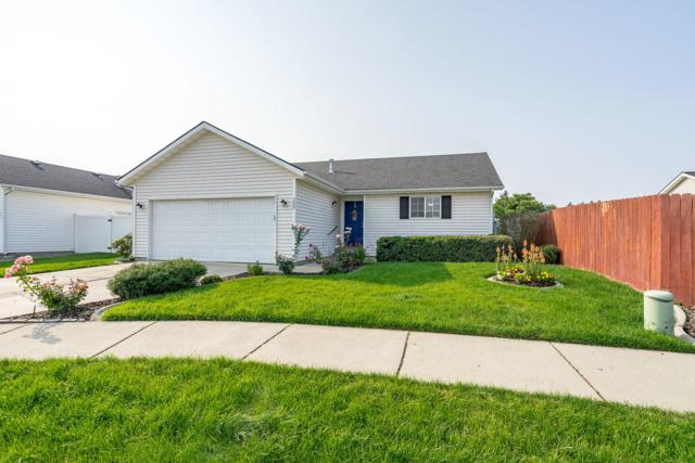 260 E Acorn Ave, Coeur d'Alene, ID 83814 (#18-9820) :: The Spokane Home Guy Group
