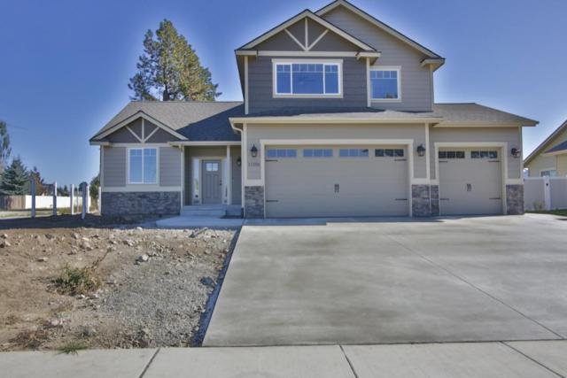 9294 N Gettys Ln, Hayden, ID 83835 (#18-9834) :: The Stan Groves Real Estate Group