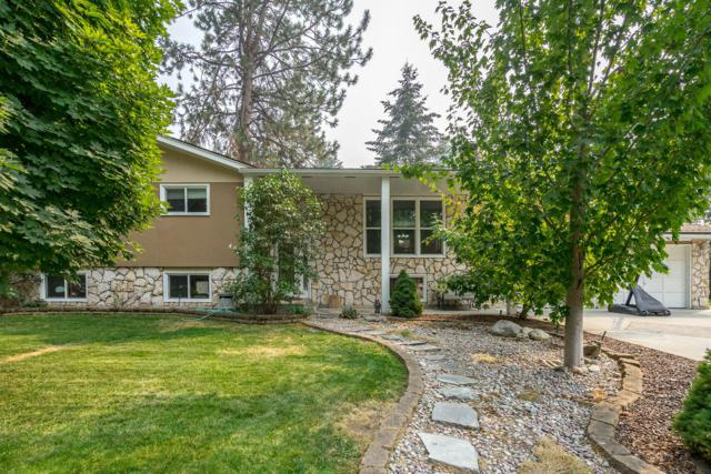 4648 E Alpine Dr, Post Falls, ID 83854 (#18-9835) :: The Stan Groves Real Estate Group