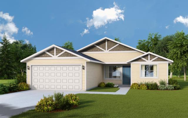 2110 W Lapwai Ave, Post Falls, ID 83854 (#18-9851) :: The Spokane Home Guy Group