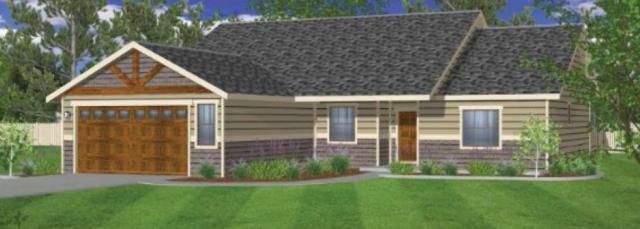 14283 N Pristine Cir, Rathdrum, ID 83858 (#18-9897) :: Prime Real Estate Group