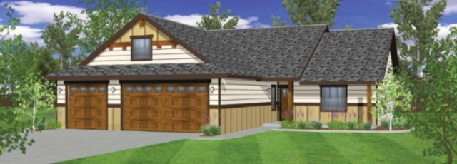 14303 N Pristine Cir, Rathdrum, ID 83858 (#18-9898) :: Prime Real Estate Group