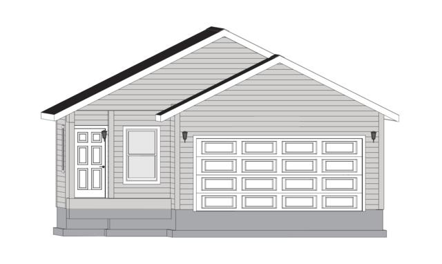 12151 W Wellington Ave, Post Falls, ID 83854 (#18-9921) :: Link Properties Group