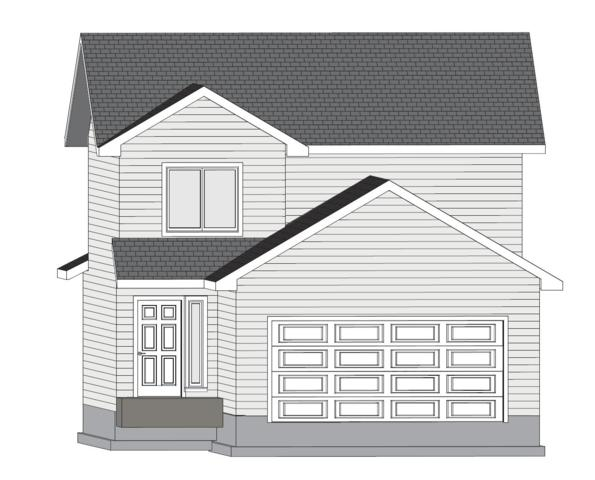 12185 W Wellington Ave, Post Falls, ID 83854 (#18-9923) :: Link Properties Group