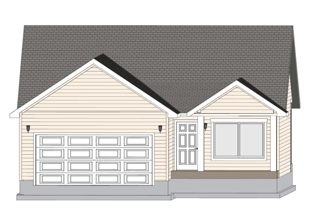 12137 W Wellington Ave, Post Falls, ID 83854 (#18-9924) :: Link Properties Group